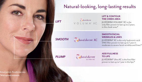 juvederm_products