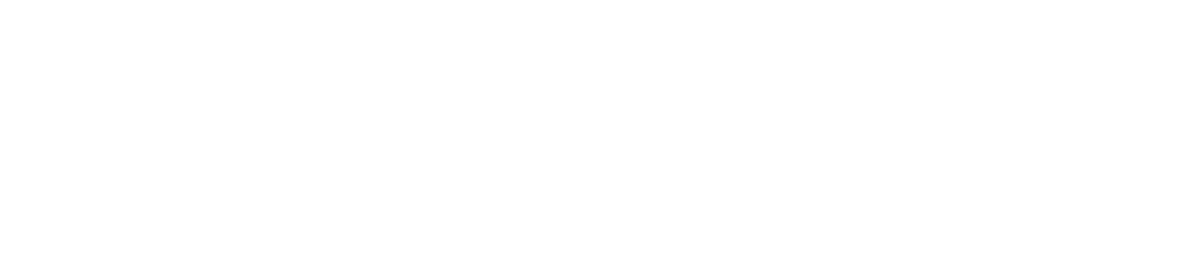 Hydrafacial Logo White